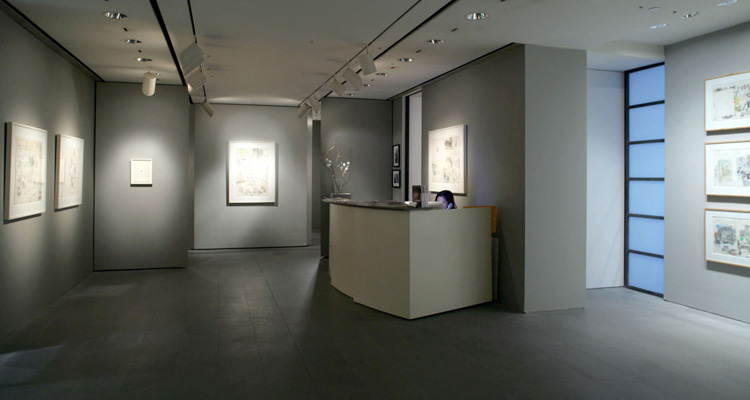 gallery-image-1