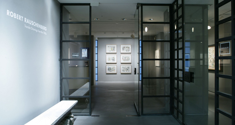 gallery-image-2
