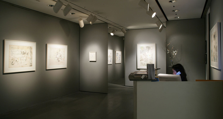 gallery-image-4