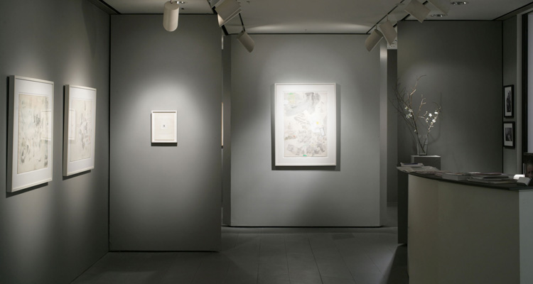 gallery-image-7