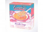 Andy Warhol: Campbells No-2B05B6
