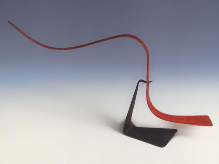 Alexander Calder Untitled c1945