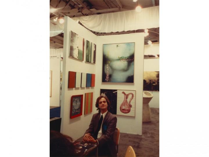 chicago-1988-11