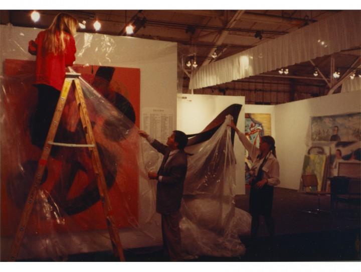 chicago-1988-15