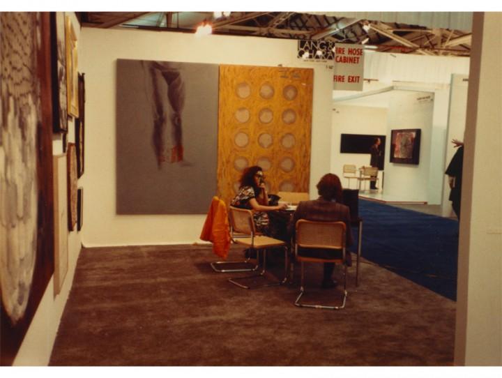 chicago-1988-2