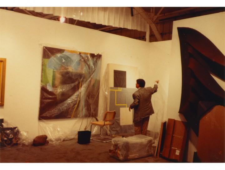 chicago-1988-8