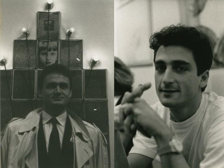 fiac-1989-1
