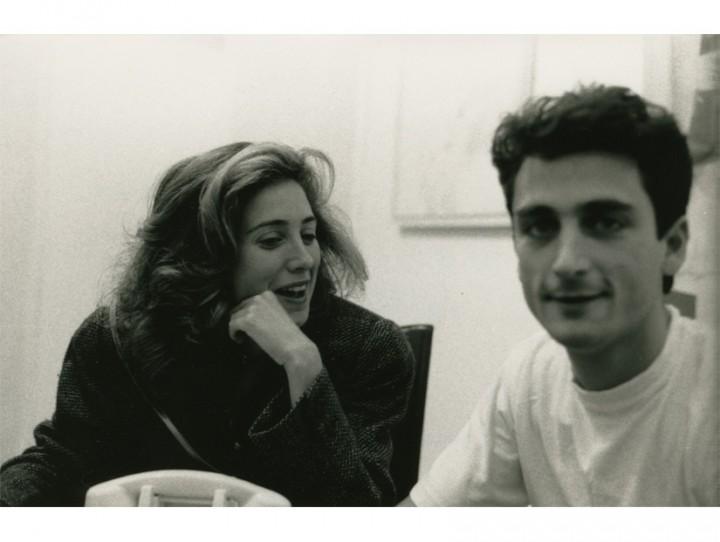 fiac-1989-3