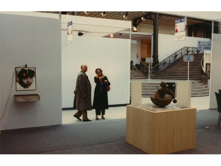 fiac-1990-10