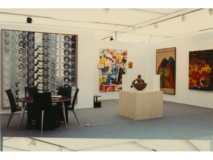fiac-1990-13