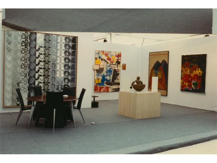 fiac-1990-15