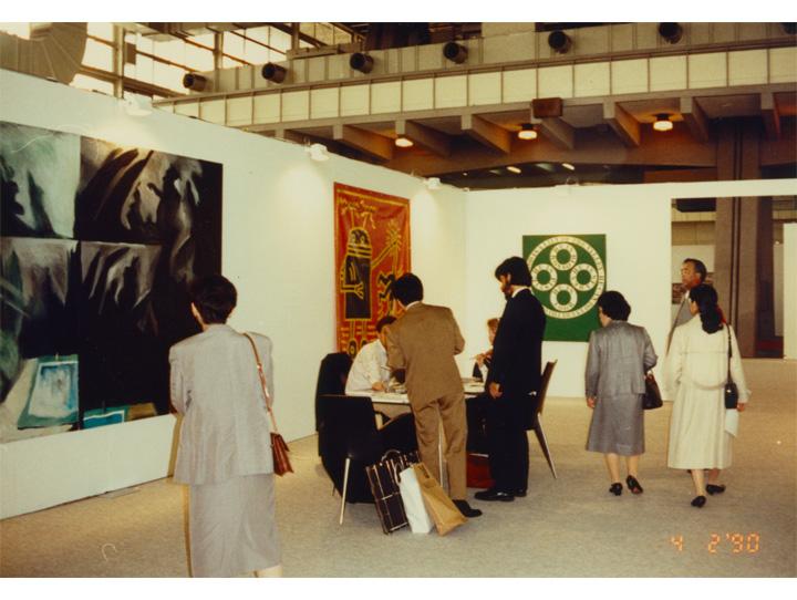 tokyo-1990-14