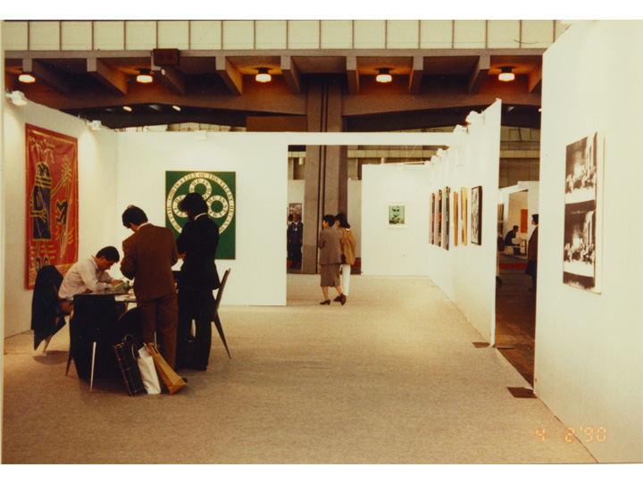 tokyo-1990-15