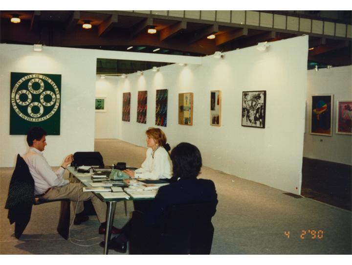 tokyo-1990-16