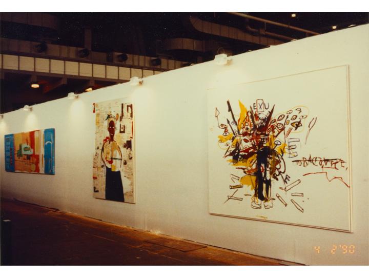 tokyo-1990-2