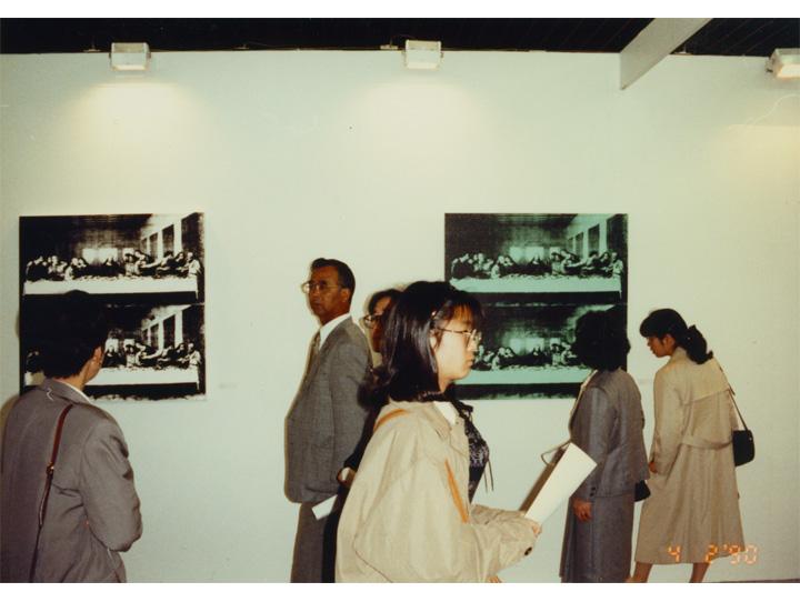 tokyo-1990-28