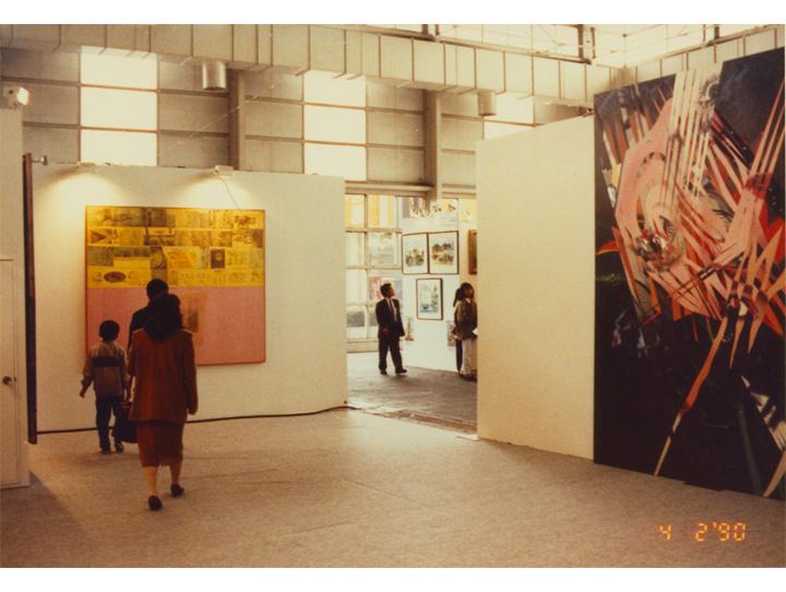 tokyo-1990-29