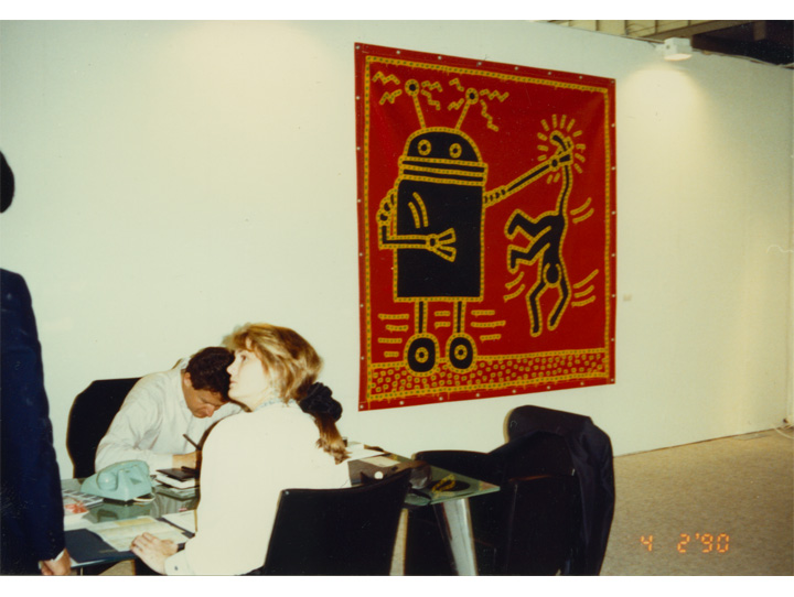 tokyo-1990-32