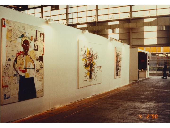 tokyo-1990-4