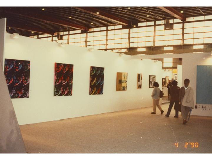 tokyo-1990-8