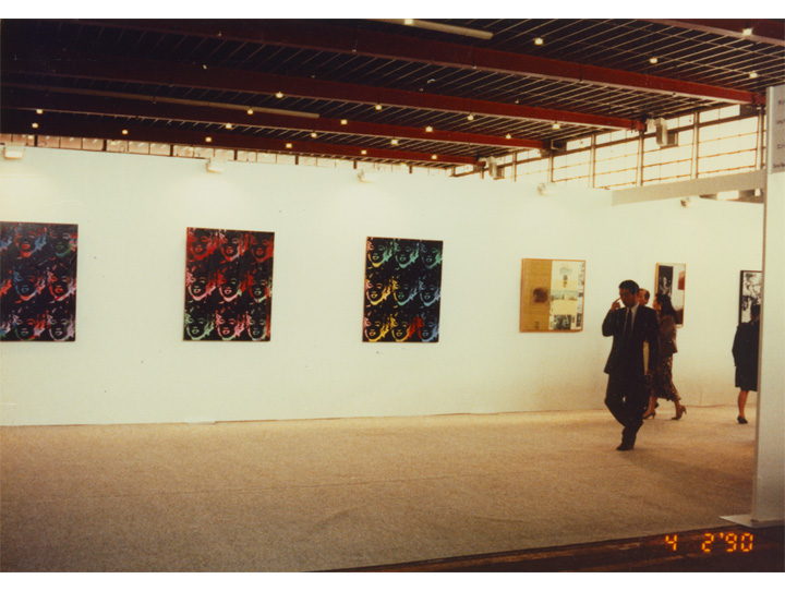 tokyo-1990-9