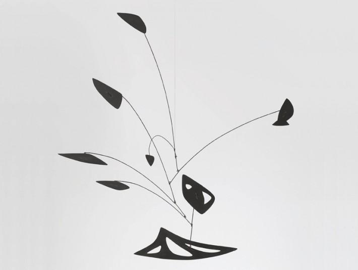 Alexander Calder: NYR 2597 0068