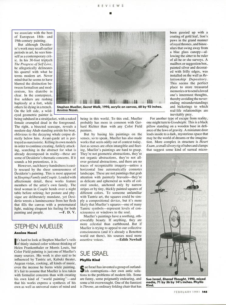 Art-News-February-1991-2a