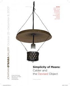 Art & Auction, September, 2007