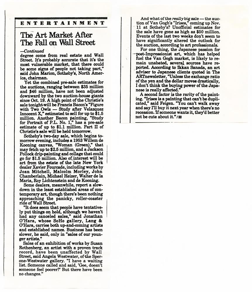 New-York-Newsday-November-1987-2